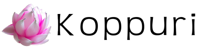 紙でつくる蓮 ハスワークの世界 【コップリ】